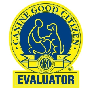 Eval logo for their web pages (1)